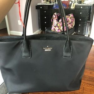 Like new Kate spade purse